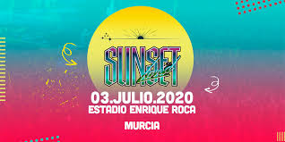 Sunsetland Festival 2022