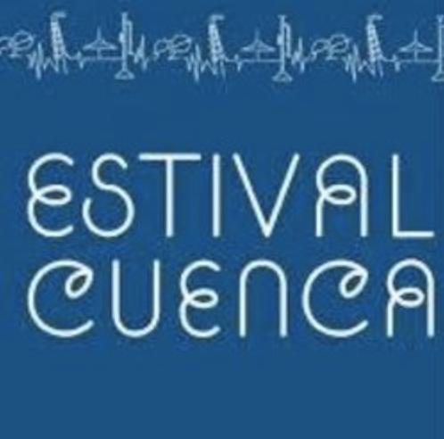 Estival Cuenca 2021