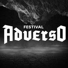 Festival Adverso 2022