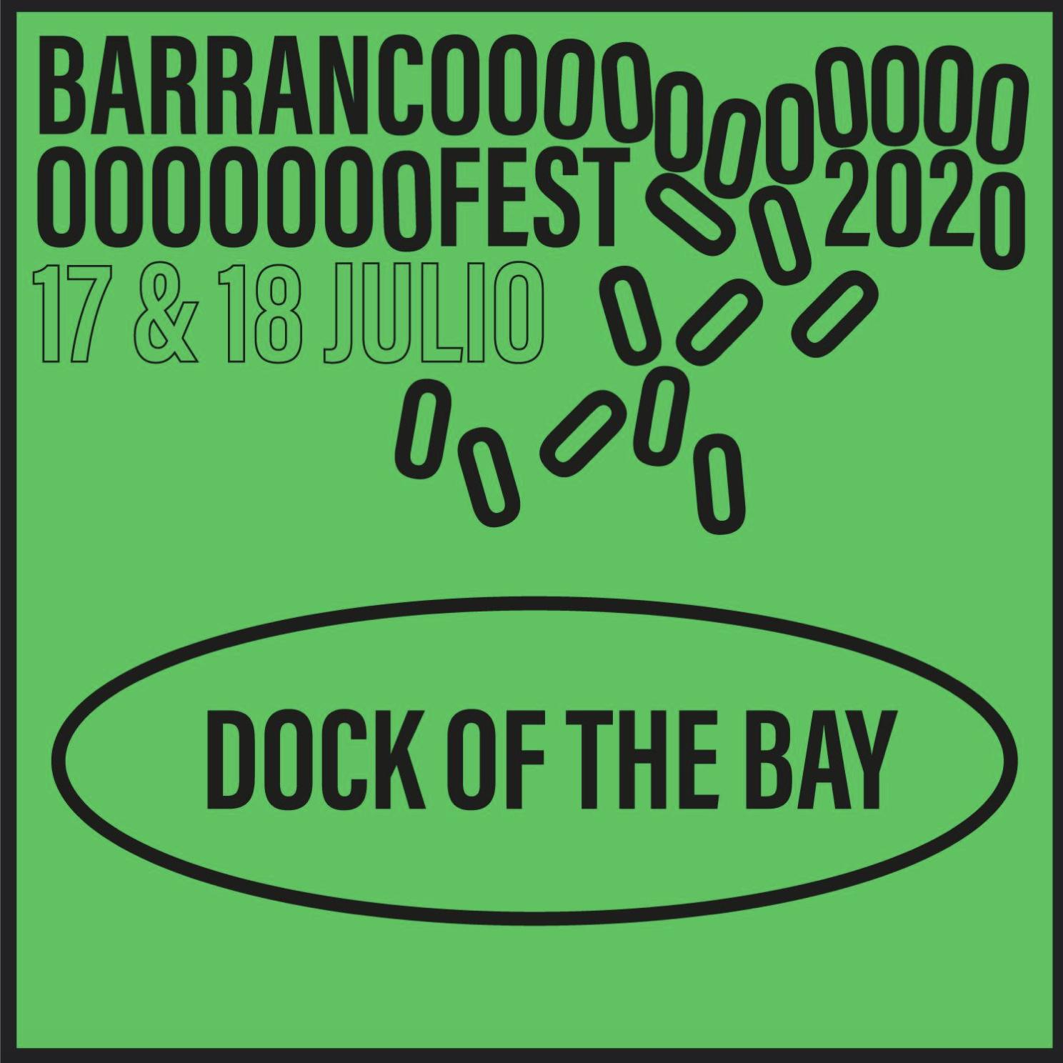 Barranco Fest 2022