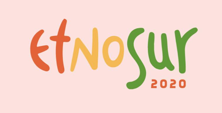 Etnosur 2020