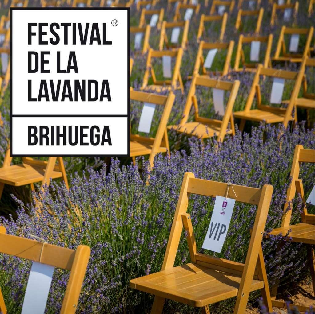 Festival de Lavanda 2021
