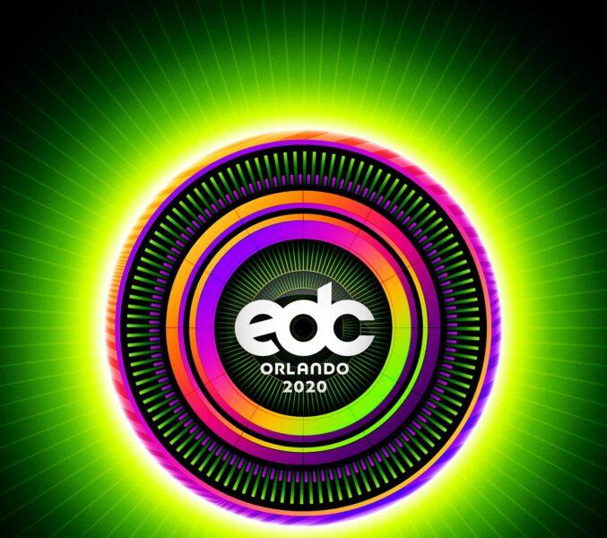 EDC Orlando (2021)