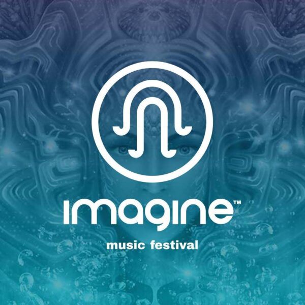 Imagine Music Festival (2021)