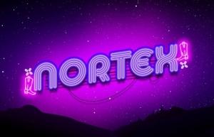 Nortex Mexico (2020)