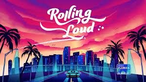 Rolling Loud (2021)
