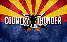 Country Thunder Arizona (2021)