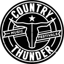 Country Thunder Florida (2021)