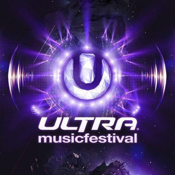 Ultra Music Festival (2022)