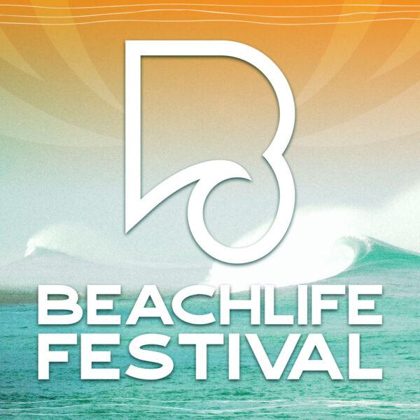 Beachlife Festival (2021)