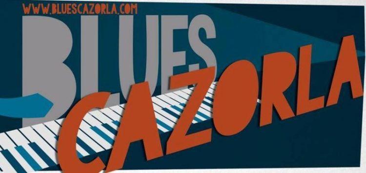 Blues Cazorla 2021