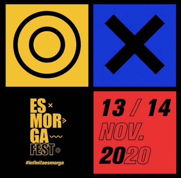 Es Morga fest 2021