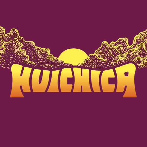 Huichica Festival (2021)