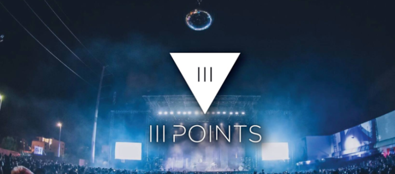 III Points (2021)