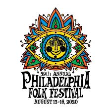 Philadelphia Folk Festival (2021)
