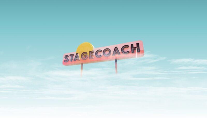 StageCoach (2022)