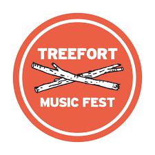 Treefort Music Fest (2021)