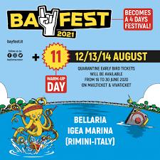 BayFest (2022)