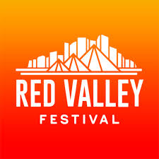 Red Valley Festival (2022)