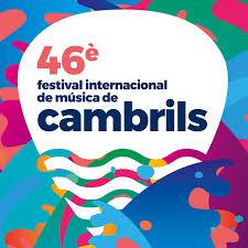 Festival de Cambrils 2022