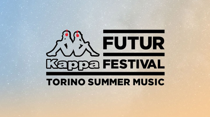 Kappa Futur Festival (2022)
