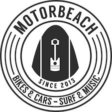 Motorbeach Festival 2022