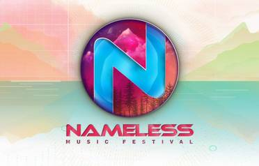 Nameless Music Festival (2022)