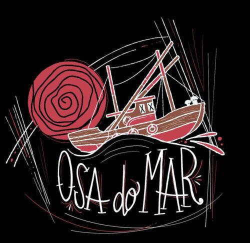 Festival Osa Do Mar 2021