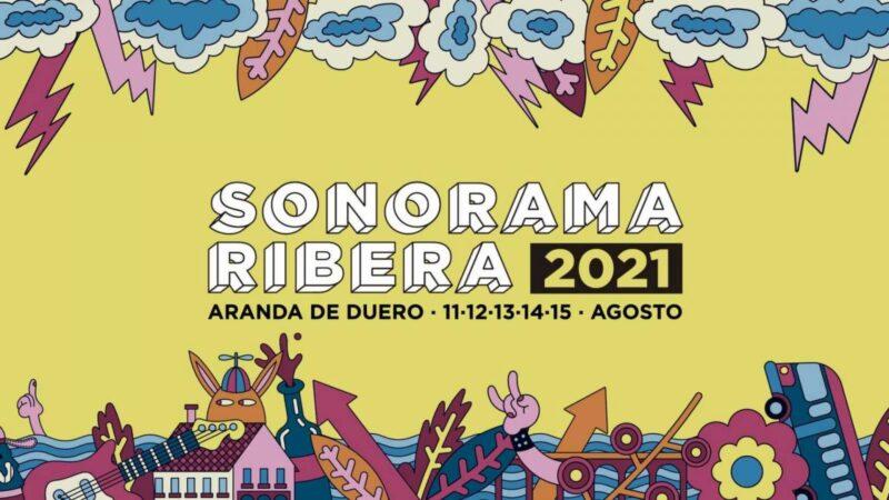 Sonorama 2021