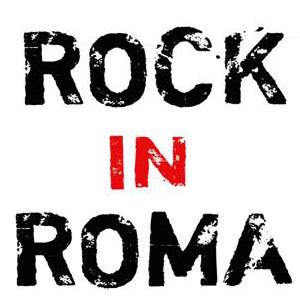 Rock in Roma (2022)