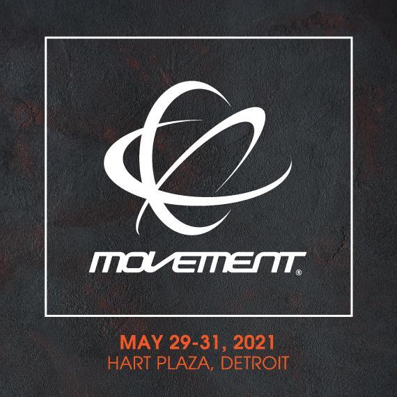 Movement (2022)