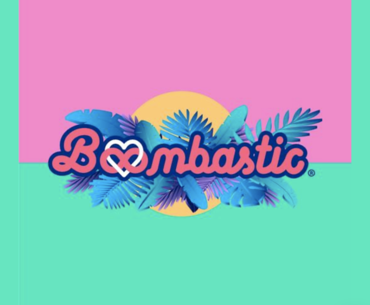 Boombastic Boutique Festival 2022