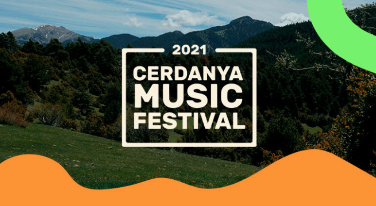 Cerdanya Music Festival 2021