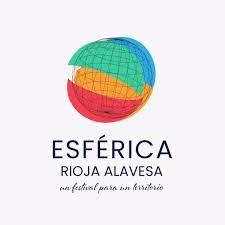 Esférica Rioja Alavesa 2022