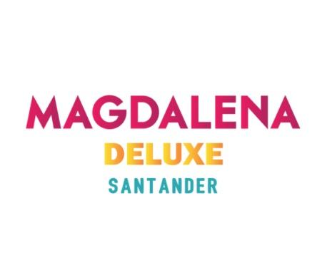 Magdalena de Luxe 2022
