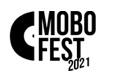 MoboFest 2022