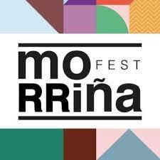 Morriña Festival 2022