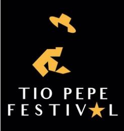 Tio Pepe Festival 2022