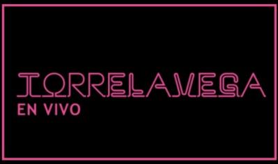 Torrelavega en Vivo 2022